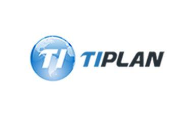 Tiplan
