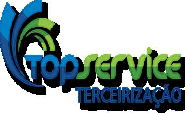 TOPSERVICE TERCEIRIZAÇÃO
