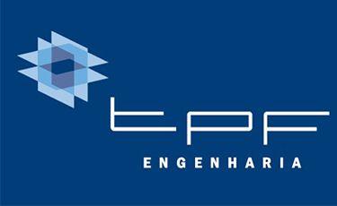 TPF Engenharia