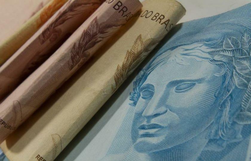 13º salário deve injetar R$ 196,7 bilhões na economia em 2016