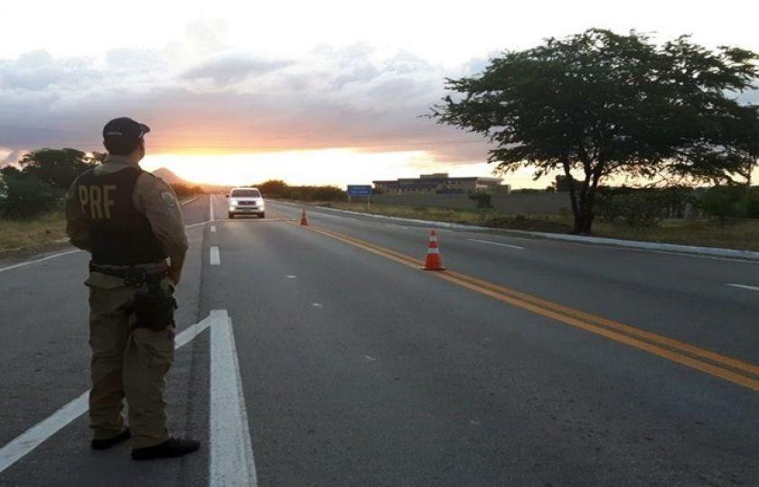 A partir de novembro as multas de trânsito sofrerão reajustes
