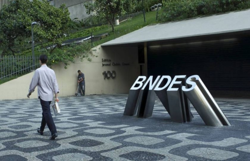 Acionistas vão discutir saída de Wesley Batista da JBS
