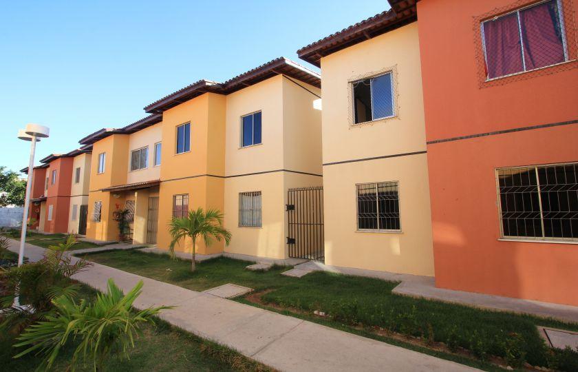 Ampliação do Minha Casa, Minha Vida custará R$ 8,5 bilhões
