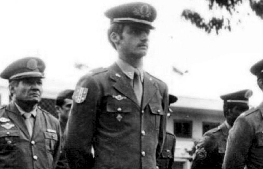 Antes de Bolsonaro, Brasil teve 2 presidentes militares eleitos nas urnas