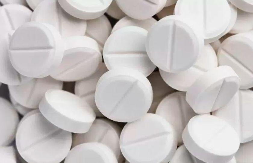 Anvisa aprova medicamento para insônia inédito no Brasil