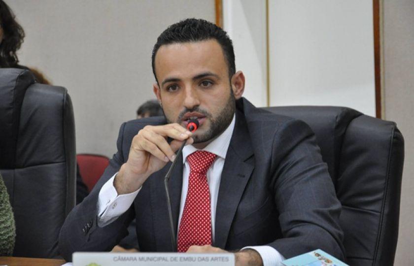 Após decisão do STF, posse de prefeito de Embu das Artes é marcada para domingo