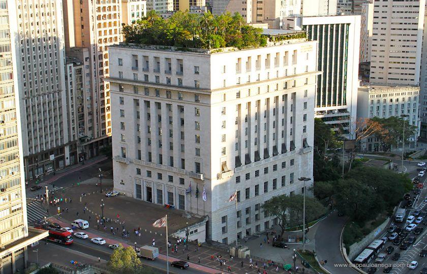Após renegociação da dívida, São Paulo é a capital com maior autonomia financeira do Brasil