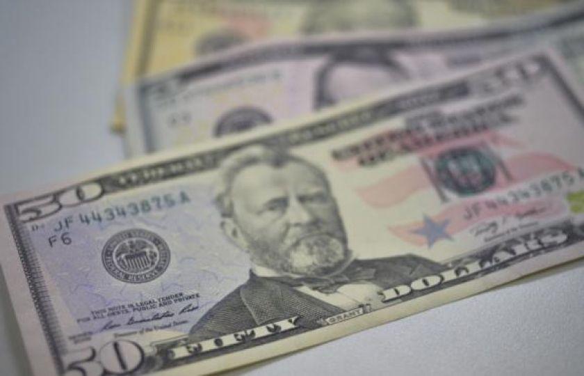 Balança tem saldo positivo de US$ 28,23 bilhões até julho