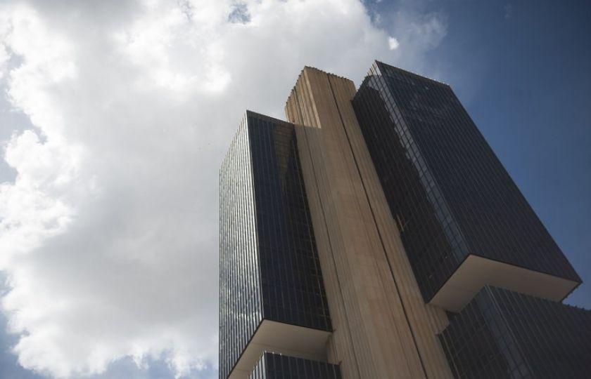 BC divulga lista de bancos com mais reclamações no 2º semestre de 2016