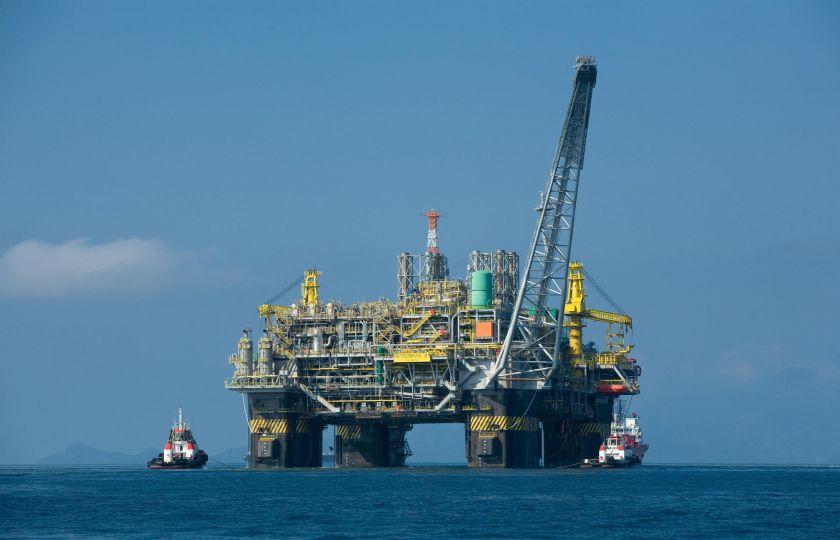 Câmara pode votar participação da Petrobras na exploração do pré-sal