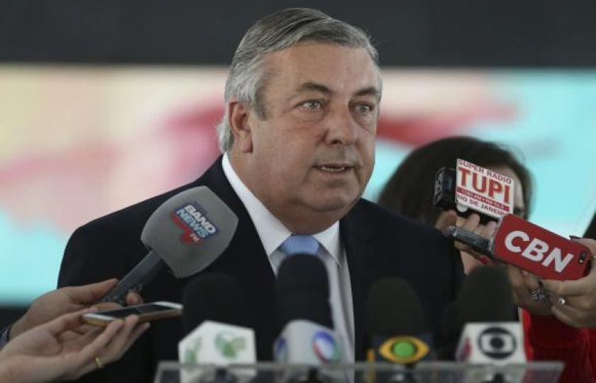 CNA critica burocracia para o produtor e alta do feijão nas prateleiras