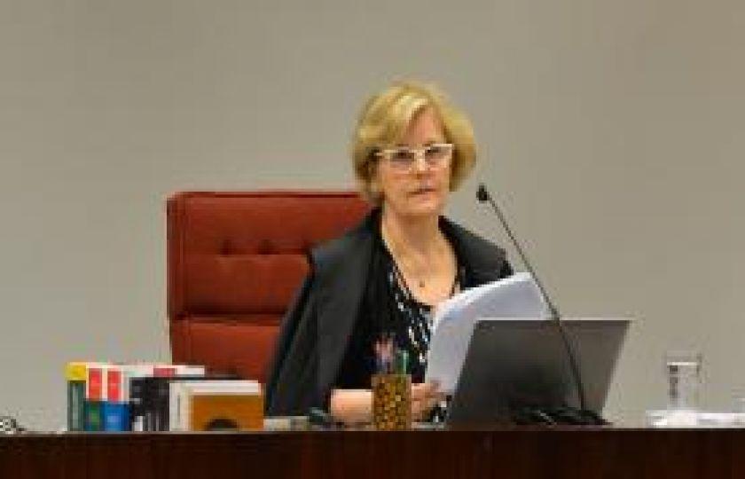 Com apenas um voto favorável, STF suspende julgamento que proíbe uso do amianto