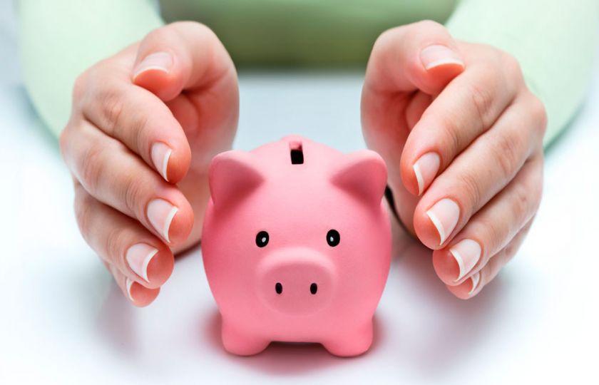 Com ingresso de R$ 2,33 bilhões, poupança tem melhor saldo para julho em 3 anos