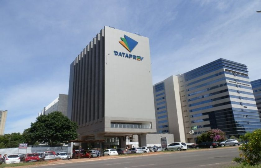Com salários de até R$ 7,5 mil, Dataprev abre concurso para Brasília e seis estados