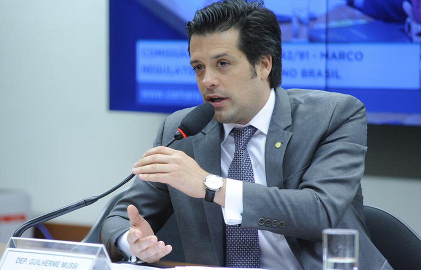 Comissão especial aprova Marco Regulatório dos Jogos no Brasil