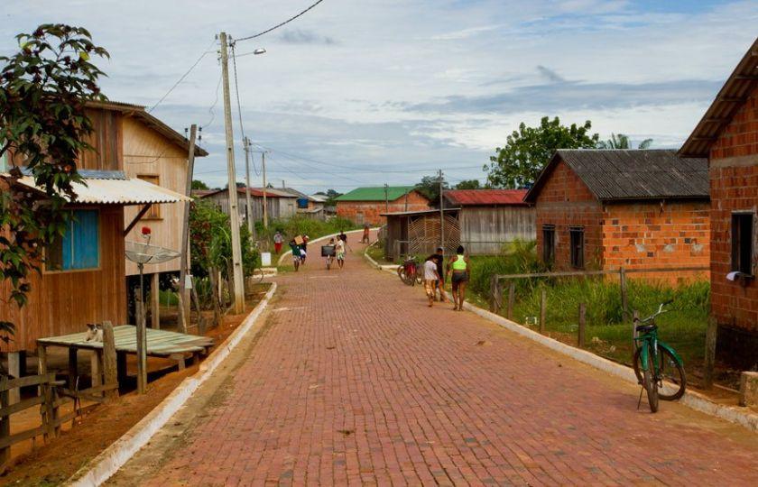 Comissão pode votar isenção de impostos para serviços públicos em municípios pobres