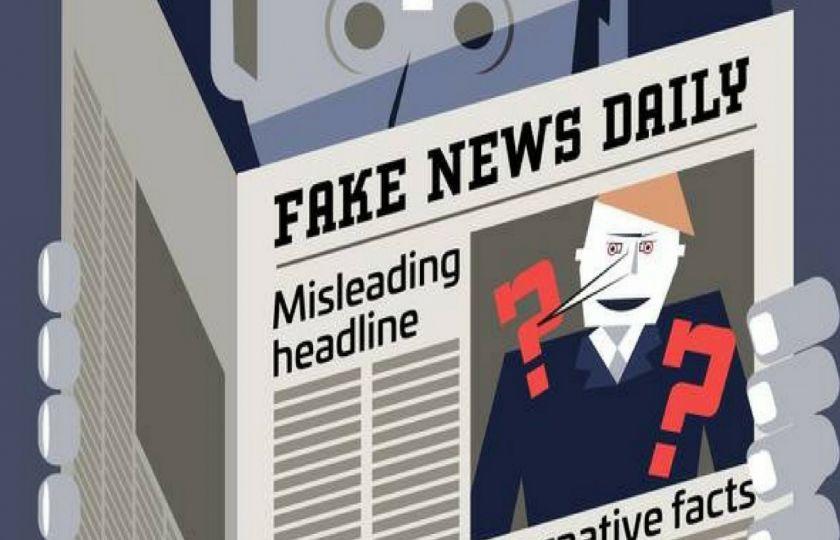 Conselho do Congresso criará comissão para analisar projetos sobre 'fake news'