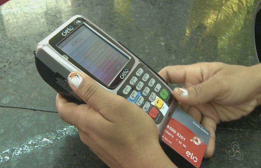 Consumidor sofre uma tentativa de fraude a cada 16,5 segundos, diz Serasa Experian