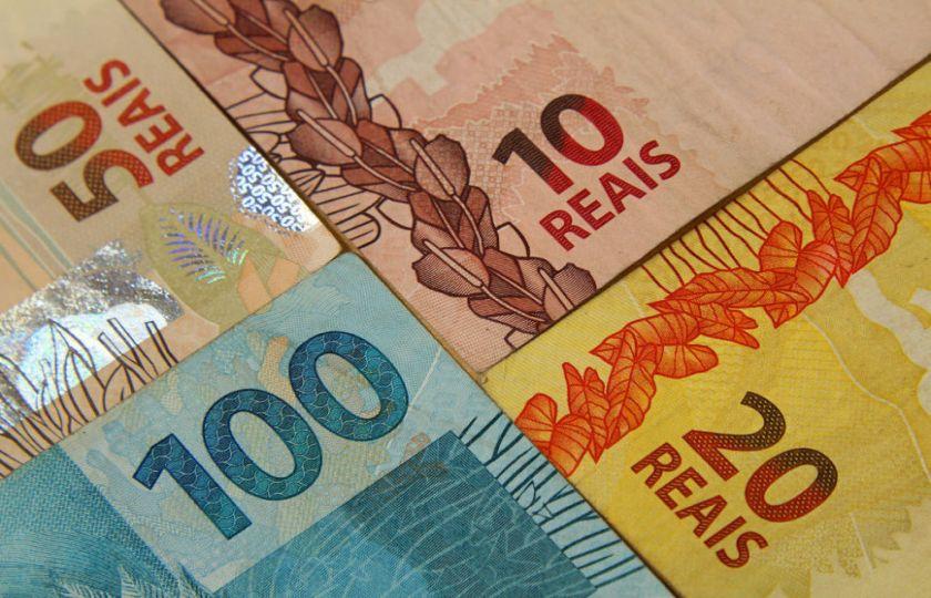 Contas do governo registram resultado positivo de R$ 5,19 bilhões em outubro