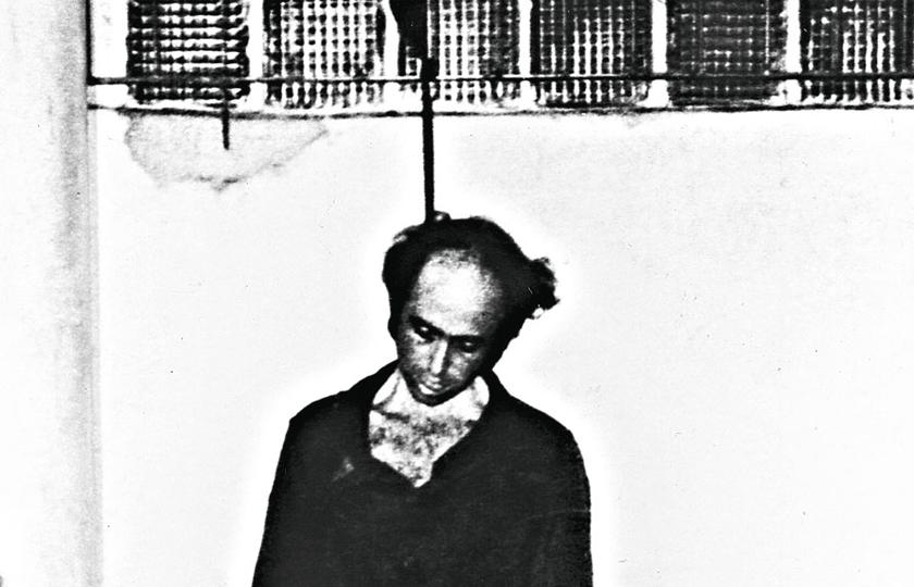 Corte Interamericana de Direitos Humanos começa a julgar caso Vladimir Herzog