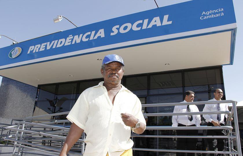 Deputados promovem ciclo de debates sobre a Previdência Social