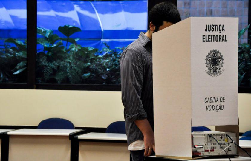 Dezoito capitais escolherão prefeitos em 2° turno