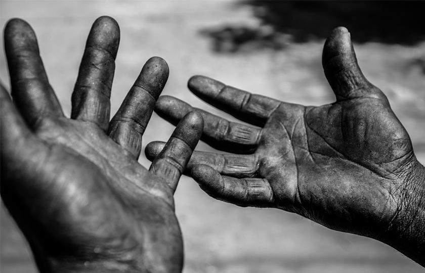 Divergências sobre trabalho escravo atrasam regulamentação, diz procurador