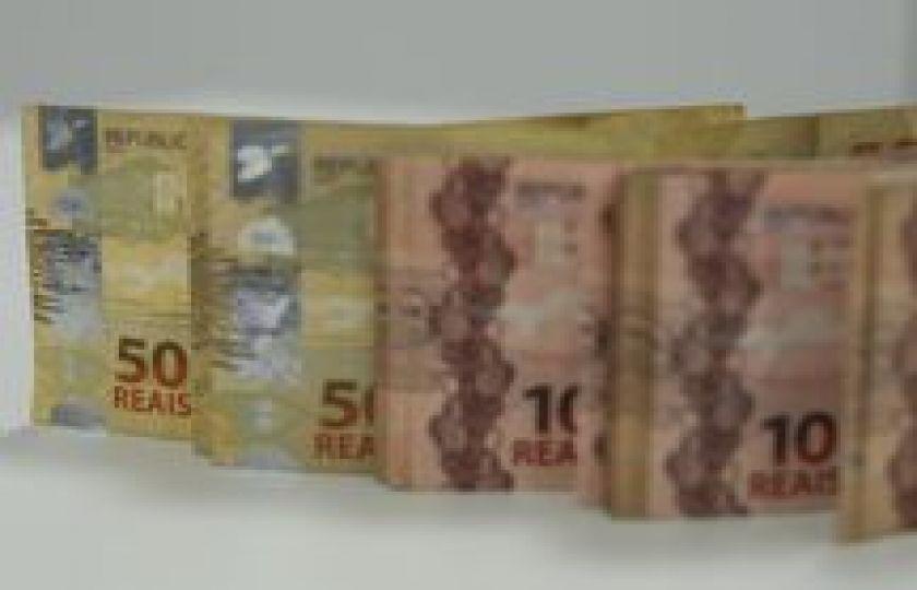 Economia brasileira crescerá 0,4% este ano, prevê Cepal