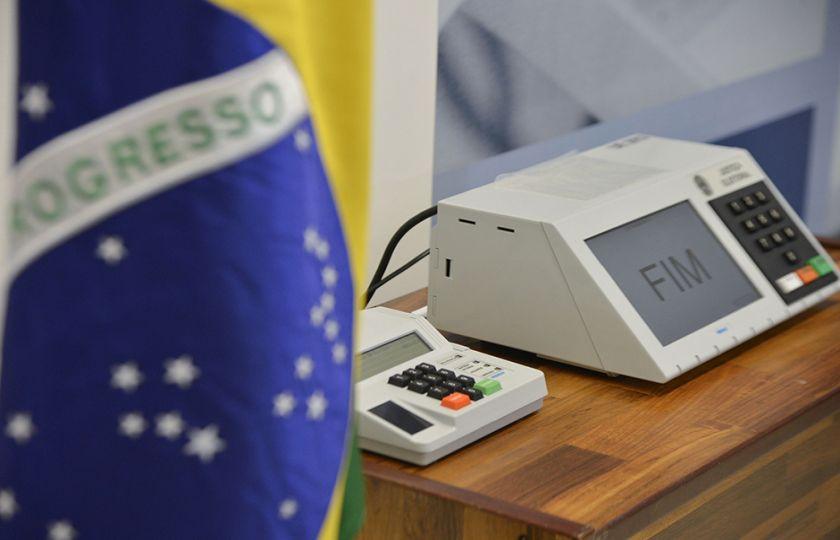 Eleições 2016: Confira o resultado das principais prefeituras do Brasil