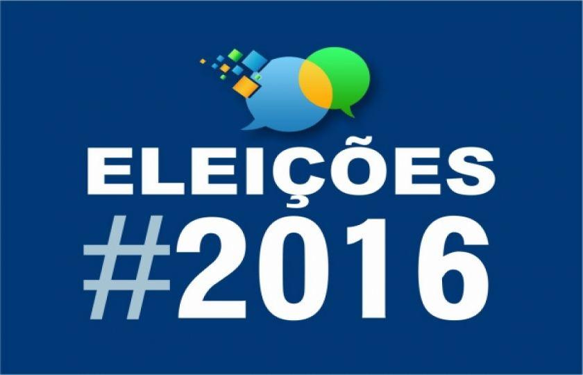 Eleições 2016: PSDB e PMDB disputam espaço nas capitais; PT cai