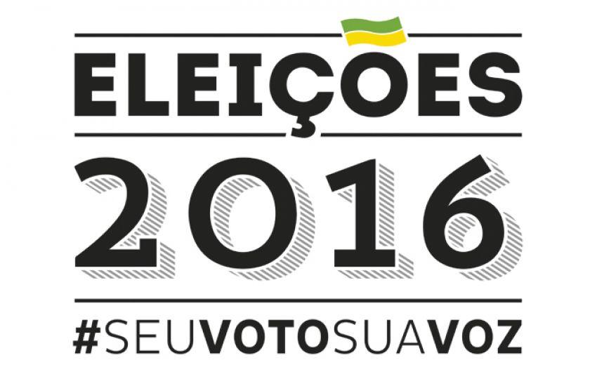 Eleições 2016: São Paulo foi a capital com o maior número de abstenções no país