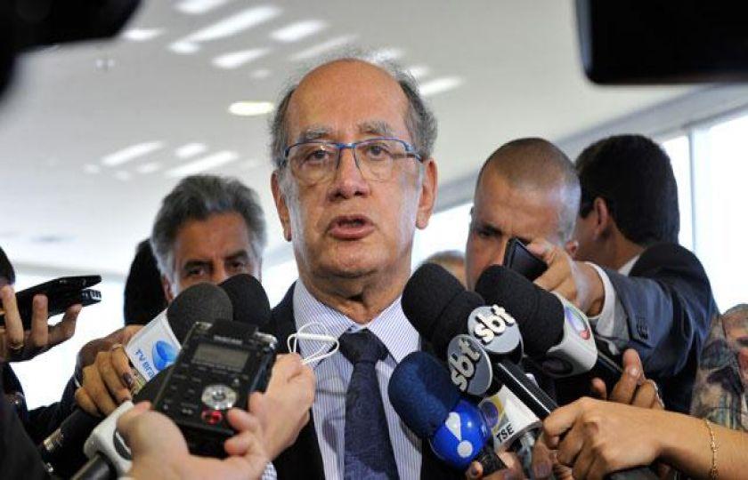 Eleições foram R$ 4 bilhões mais baratas que 2012, indica TSE