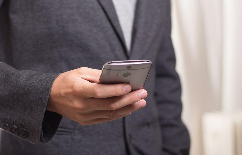 Eleições Municipais 2016: Justiça Eleitoral disponibilizará 11 aplicativos para dispositivos móveis
