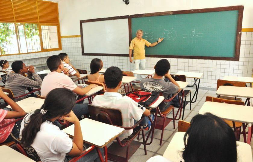 Enem: federais, militares e técnicas são as escolas públicas melhor avaliadas