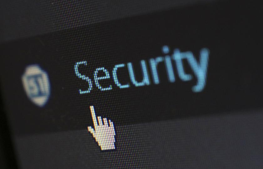 Especialistas: empresas e órgãos públicos devem melhorar segurança cibernética