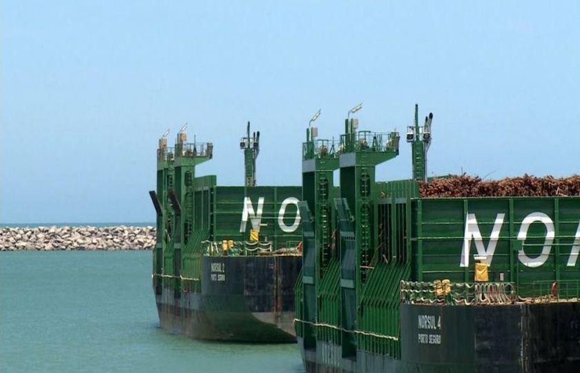 Fábrica de bio-óleo vai ser construída no Norte do Espírito Santo