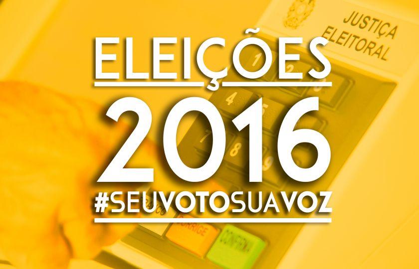 Faltam 7 dias: Justiça Eleitoral recebeu mais de 32 mil denúncias pelo aplicativo Pardal
