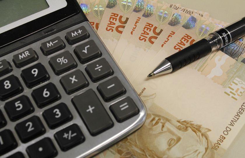 Fundo Partidário pagou mais de R$ 58 milhões em duodécimos aos partidos políticos em janeiro