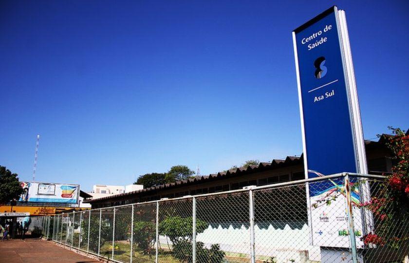 Gestores de saúde implementam lei de repasses de verbas e aumentam fiscalização da sua execução