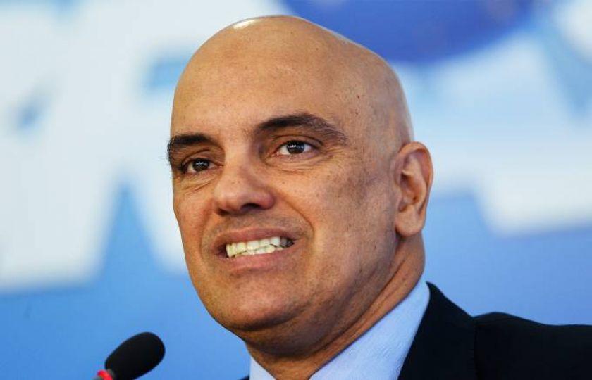 Governo anuncia 'patrulha Maria da Penha' e programa para 'pacificação de famílias'