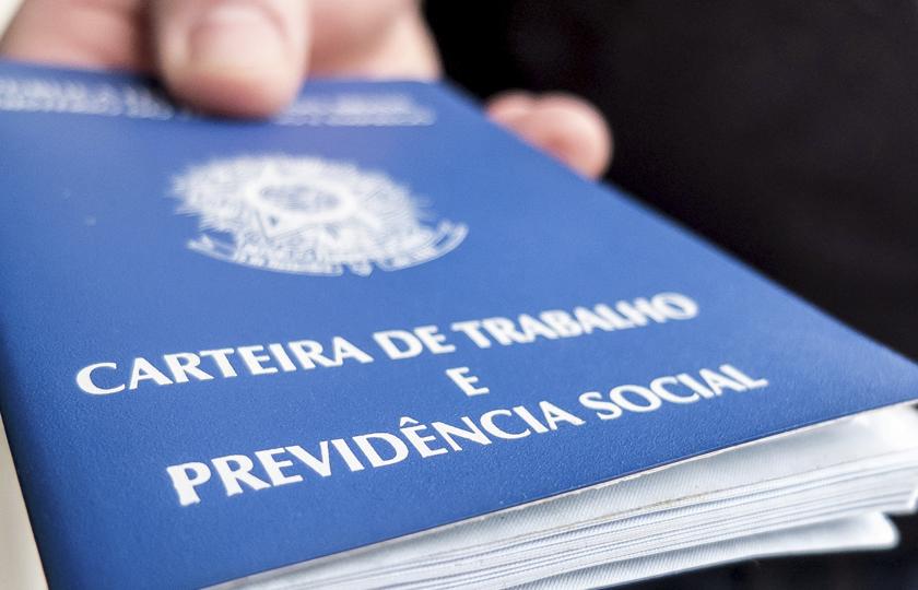 Governo anuncia reforma trabalhista; acordo deve prevalecer sobre legislação