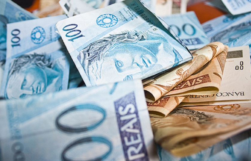 Governo Central registra maior déficit primário da história no primeiro semestre