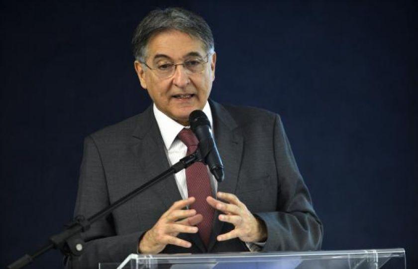 Governo de Minas libera crédito para cidades que perderam receita com mineração
