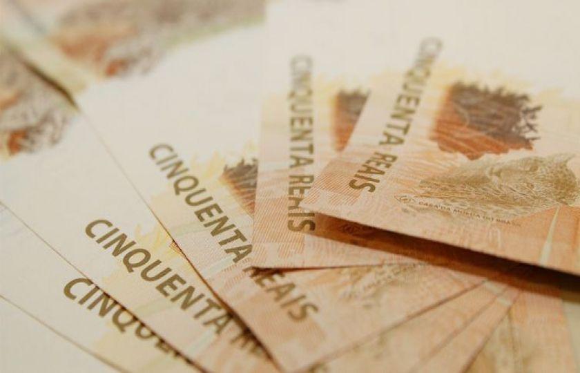 Governo deve anunciar hoje mudança da meta fiscal