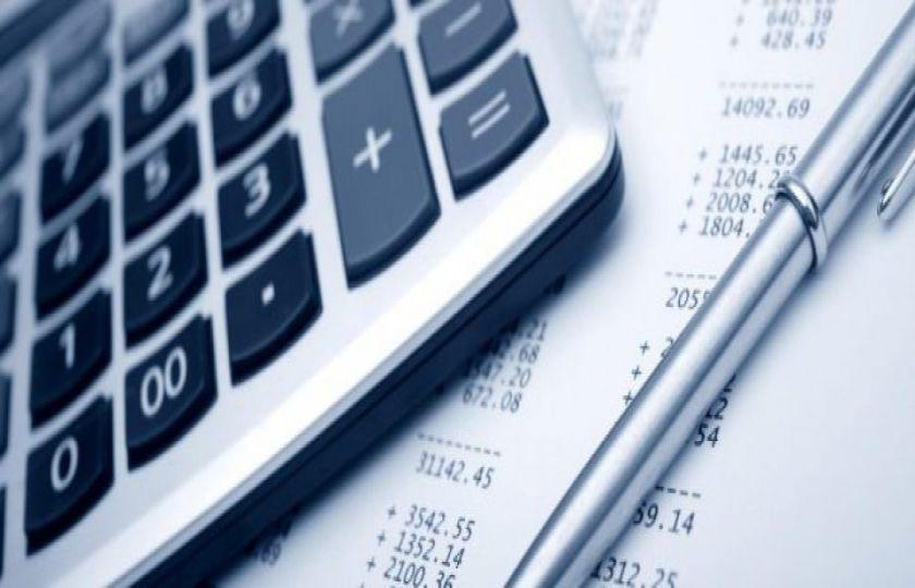 Governo envia ao Congresso Nacional Orçamento da União de 2018