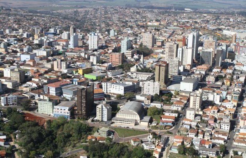 Governo Federal libera R$ 27,7 milhões para a saúde do Paraná