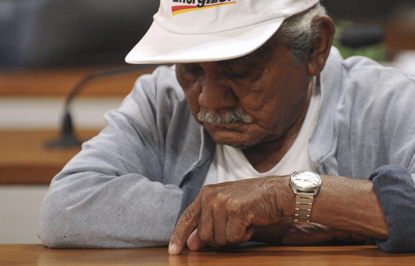Governo oficializa reajuste de 6,58% para aposentadorias acima do mínimo