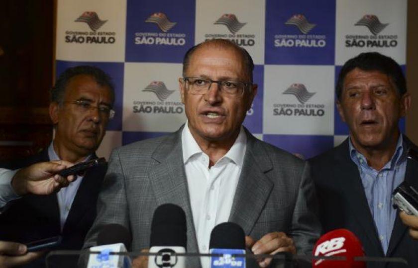 Governo paulista apresenta programa Saúde em Ação a 71 prefeitos