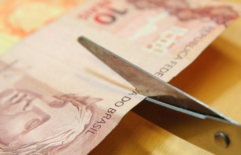 Governo publica programação orçamentária e financeira para 2017