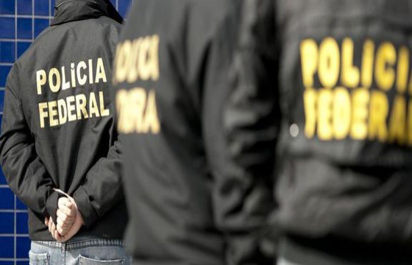 Gráficas contratadas por chapa Dilma-Temer são alvo de operação da PF